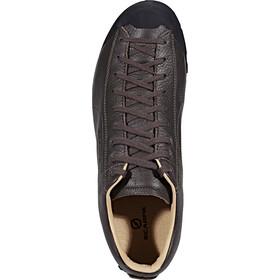 Scarpa Mojito Basic GTX Scarpe, dark brown